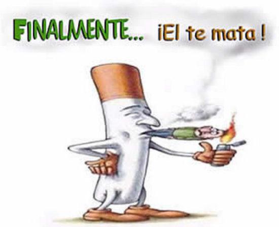 Día Mundial sin Tabaco información (3)