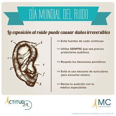 Día contra el Ruido - Infografia (10)