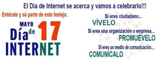 Día de Internet - 17 de Mayo  (1)