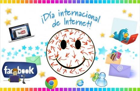 Día de Internet - 17 de Mayo  (6)