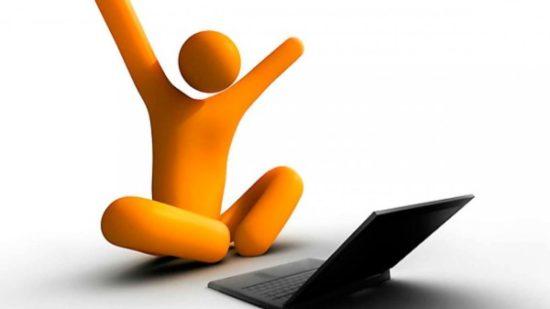 Día de Internet - 17 de Mayo  (9)