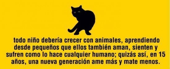 Día del Animal - mensajes (3)