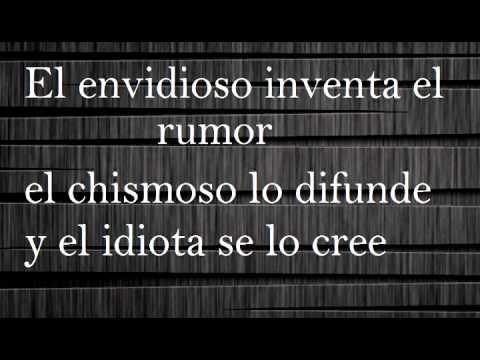 Frases de Romeo Santos (1)