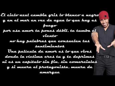 Frases de Romeo Santos (5)