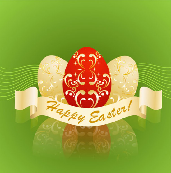 Happy Easter - Felices Pascuas  (4)