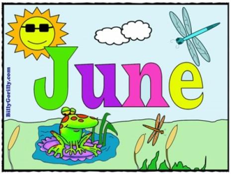 Hola mes de Junio (6)