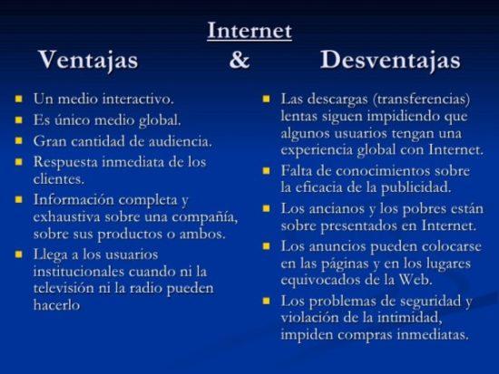 Infografia sobre Internet  (7)