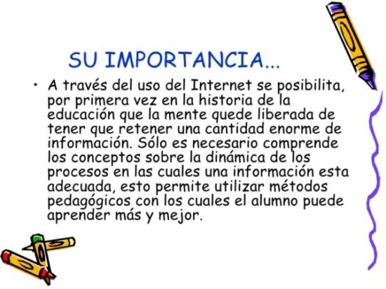 Información sobre  internet  (4)