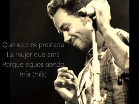 Romeo Santos imágenes (1)