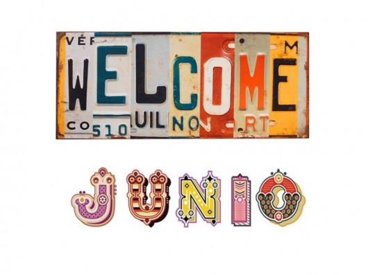 Welcome-junio-530x397