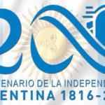 Imágenes del 9 de Julio con información para el Día de la Independencia Argentina