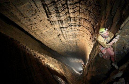 cueva  (12)