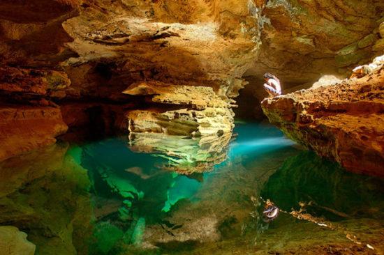 cueva  (13)