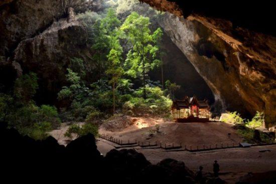 cueva  (17)