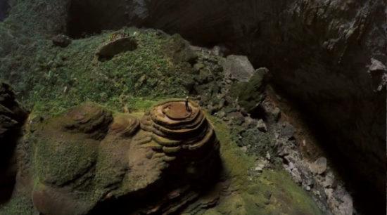 cueva  (18)