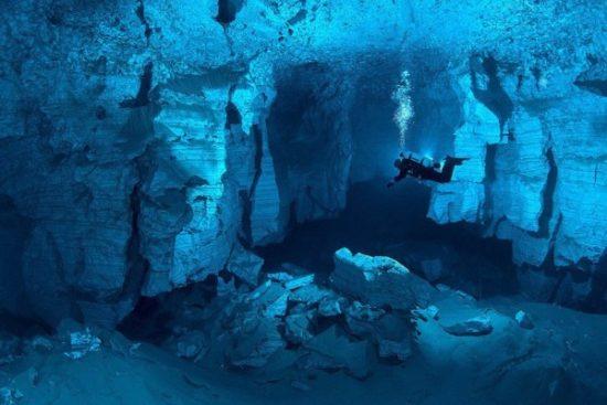 cueva  (28)