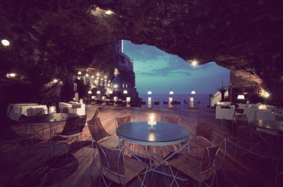 cueva  (30)