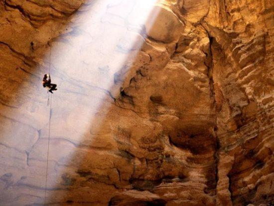 cueva  (31)