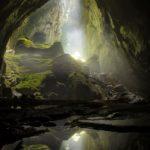 Imágenes de las Cuevas más Maravillosas del mundo