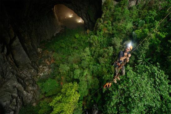 cueva  (46)