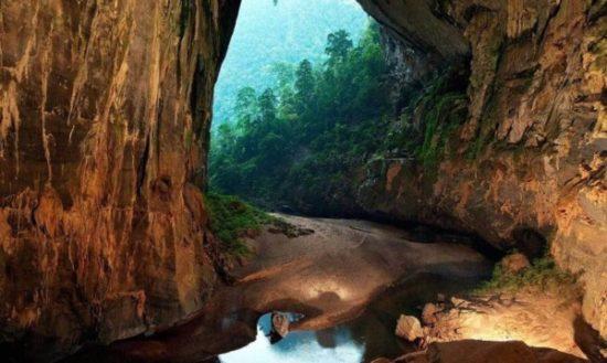 cueva  (6)