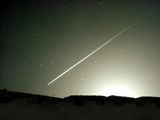 estrellas fugaces  (18)