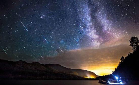 estrellas fugaces  (2)