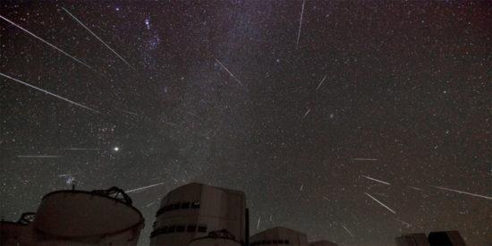 estrellas fugaces  (9)