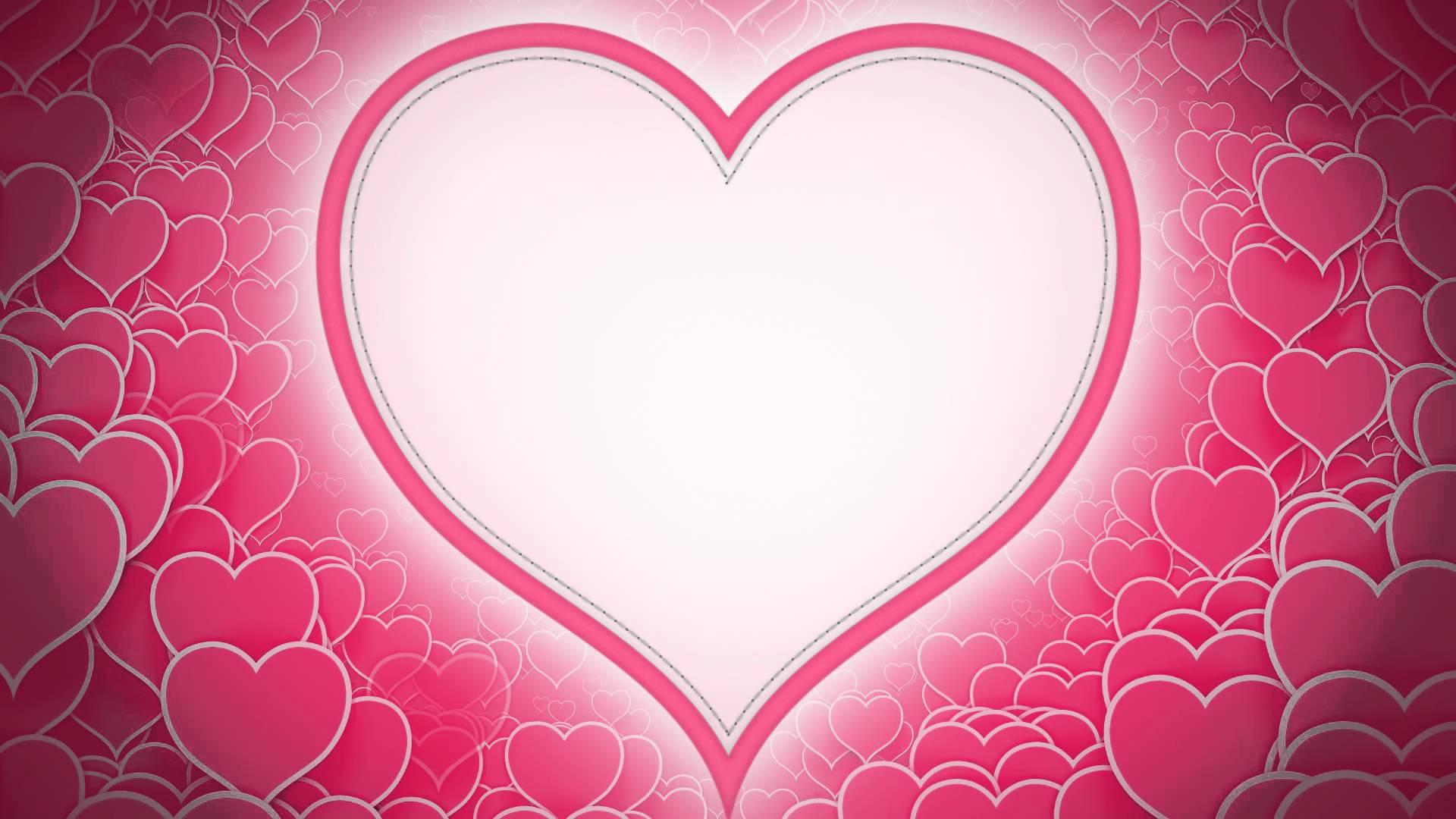 Imágenes De Corazones Con Frases De Amor Con Movimiento Y