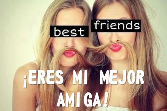 frases amistad para amigas (3)