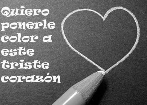 frases-imagenes-bonitas-amor- (127)