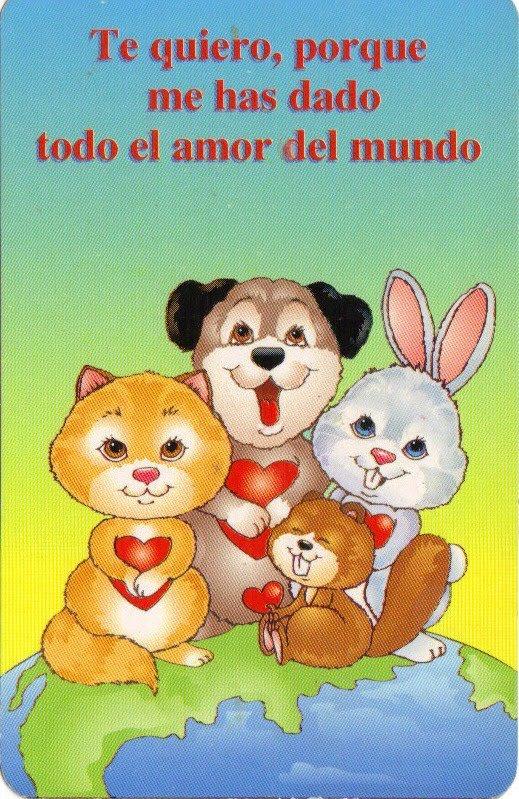 frases-imagenes-bonitas-amor- (86)