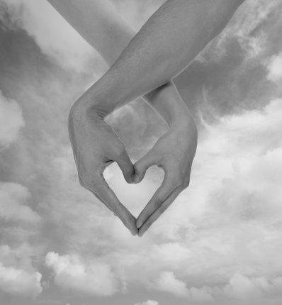 frases-imagenes-bonitas-amor- (88)