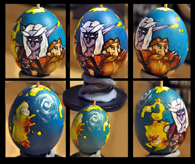 huevos de pascua divertidos (1)