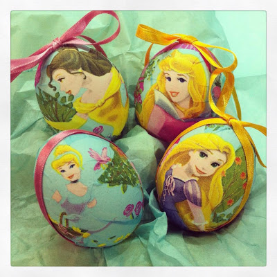huevos de pascua divertidos (16)
