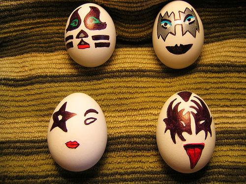 huevos de pascua divertidos (21)