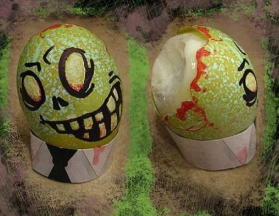 huevos de pascua divertidos (25)