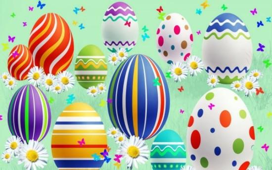 huevos de pascua divertidos (3)