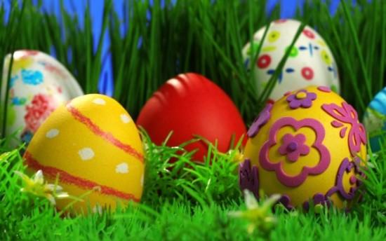 huevos de pascua divertidos (4)