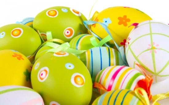 huevos de pascua divertidos (5)
