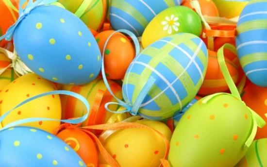 huevos de pascua divertidos (6)