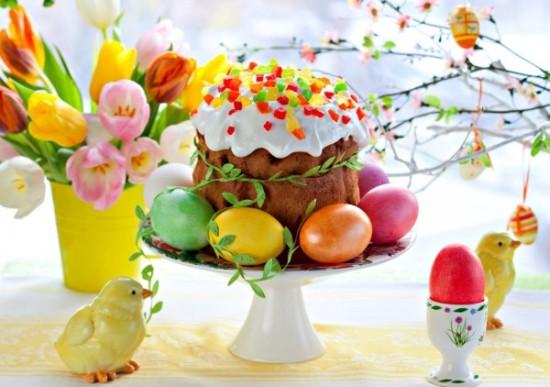 huevos de pascua divertidos (8)