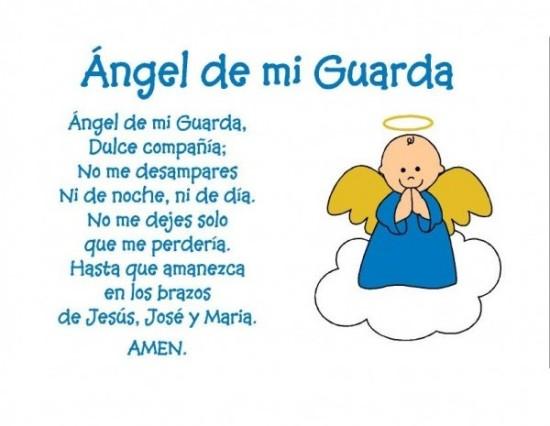 oraciones-ni-os-catolicos-e1407677740422