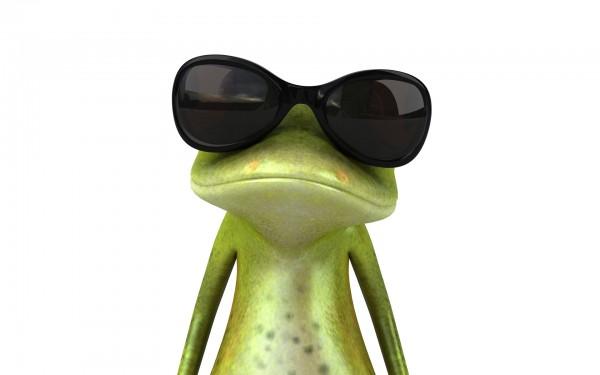 rana-con-lentes-25