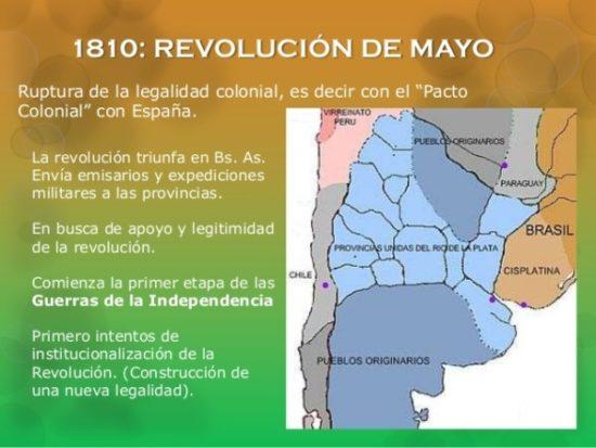 revolución de Mayo 1810 argentina  (5)
