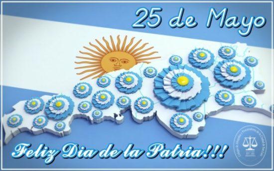 revolución de Mayo 1810 argentina  (6)