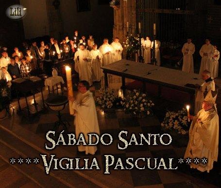 Porque hoy es sabado los kipus le cantan a papa al son de la musica criolla 4 5 1 - 5 8