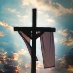 Imágenes del Sábado Santo o de Gloria para compartir en Semana Santa con frases