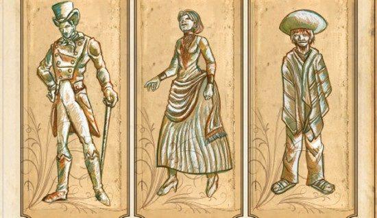 vestimenta 25 de mayo 1810 (11)