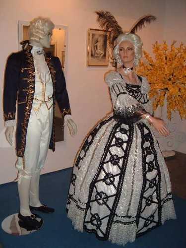vestimenta 25 de mayo 1810 (9)